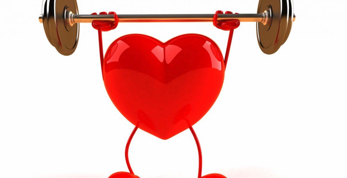 Karvonen Formülü İle Kalp Atım Hesaplama