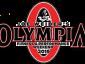 Mr. Olympia 2019 Sonuçları