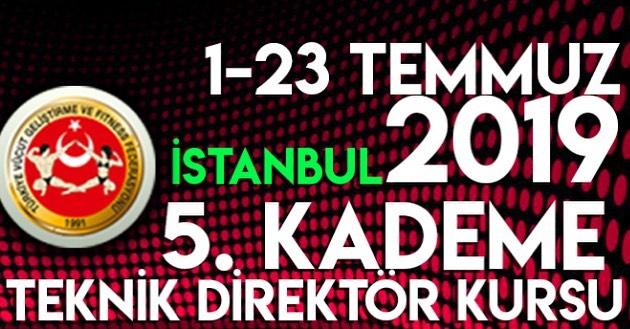 5-Kademe-Vucut-gelistirme-ve-Fitness-teknik-direktor-kursu-1-23-temmuz-2019-istanbul