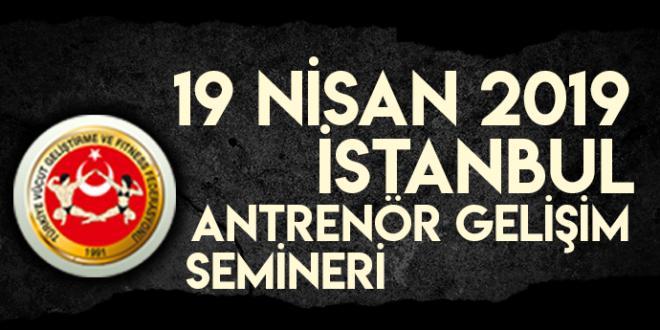 istanbul-antrenor-gelisim-semineri-19-nisan-2019