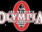 Mr. Olympia 2020 Finalistleri