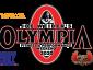 Mr. Olympia 2020 Sonuçları