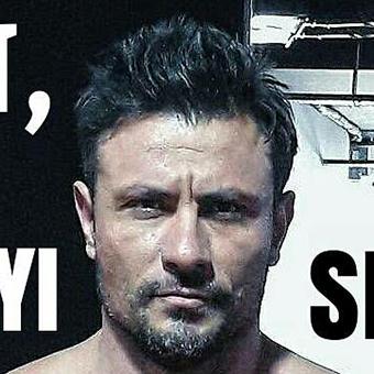 Murat GÖNÜL